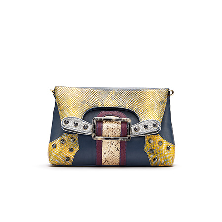 CATENA CLUTCH