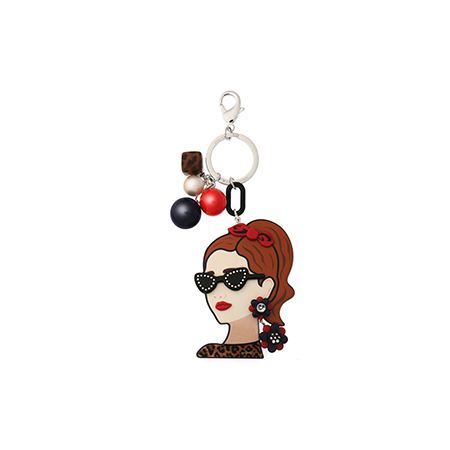 여성소가죽핸드백,헤어악세서리,패션귀걸이