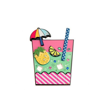 헤어악세서리,패션귀걸이,헤어핀,열쇠고리,키링,스트랩,마스크줄,손거울